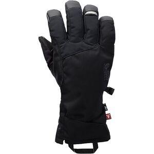 Cloud Bank GTX Glove - Womens