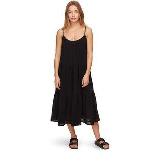 Tokelau Dress - Womens
