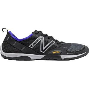 10v1 Minimus Running Shoe - Mens