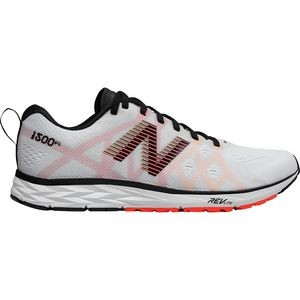 1500v4 Running Shoe - Mens
