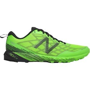 Summit Unknown Trail Running Shoe - Mens