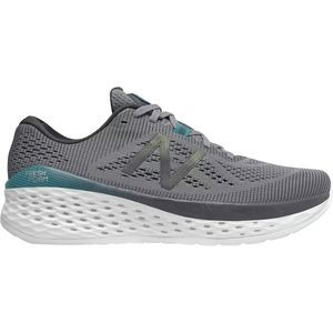 Fresh Foam More Running Shoe - Mens
