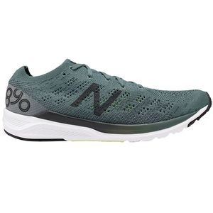890v7 Running Shoe - Mens