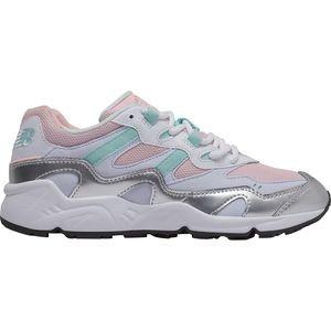 850 Shoe - Womens