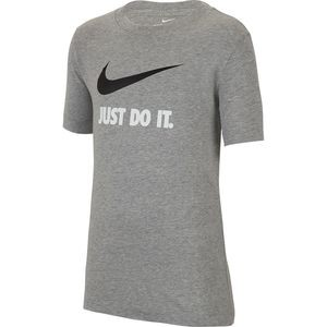 Sportswear JDI Swoosh T-Shirt - Boys