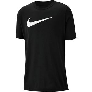 Swoosh T-Shirt - Boys