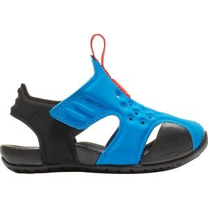 Sunray Protect 2 Sandal - Toddlers