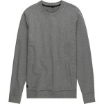 Link Crew Fleece Pullover Sweatshirt - Mens