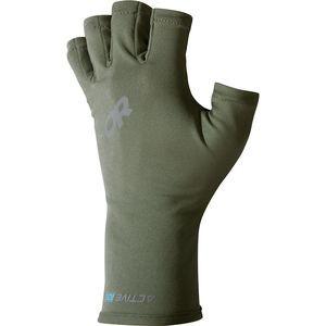 Activeice Spectrum Sun Glove