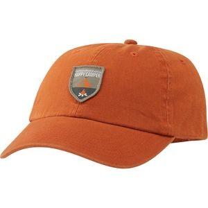 Trad Dad Hat
