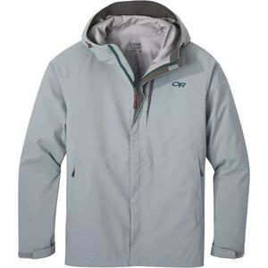 Guardian 2 Jacket - Mens
