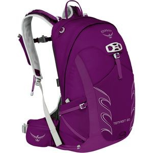 Tempest 20L Backpack - Womens