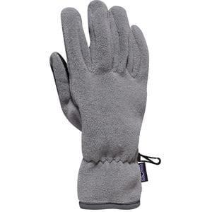 Synchilla Glove - Mens