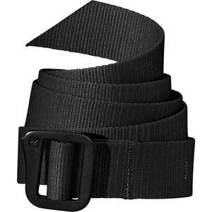 Friction Belt - Mens