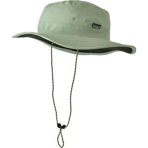 Tech Sun Booney Hat
