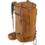Descensionist 40L Backpack
