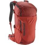 Nine Trails 28L Backpack