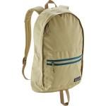 Arbor 20L Daypack