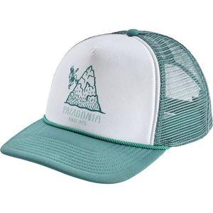 Hoofin It Interstate Hat