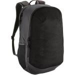 Planing Divider 30L Backpack