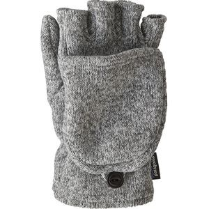 Better Sweater Gloves - Womens
