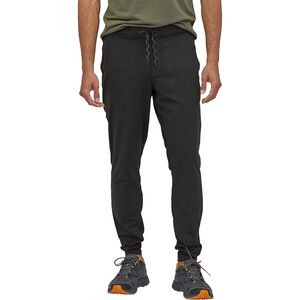 Trail Pacer Jogger - Mens