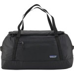 Ultralight Black Hole 30L Duffel Bag