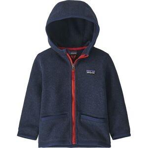 Better Sweater Jacket - Toddler Boys