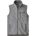 Better Sweater Vest - Boys