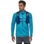 Airshed Pro Pullover - Mens