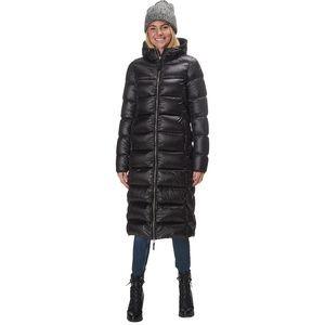 Leah Down Jacket - Womens
