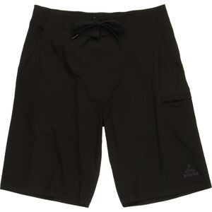 Basalt Studio Short - Mens