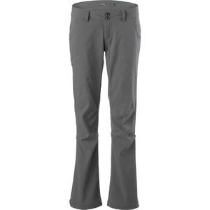 Halle Pant - Womens