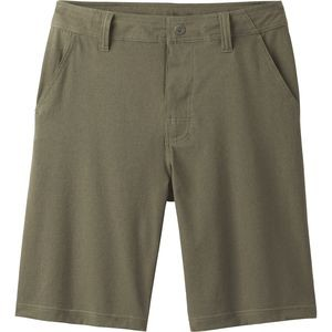 Hybridizer Short - Mens