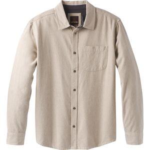 Woodman Shirt - Mens