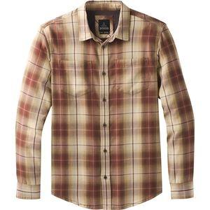 Holton Shirt - Mens