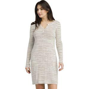 Leandra Dress - Womens