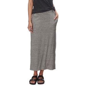 Tulum Skirt - Womens