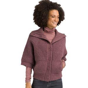 Milone Sweater - Womens