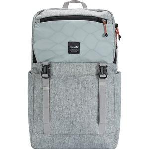 Slingsafe LX500 21L Backpack