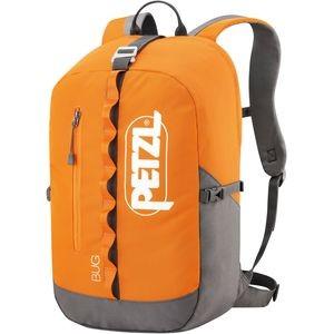Bug 18L Backpack