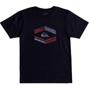Major Tone T-Shirt - Boys