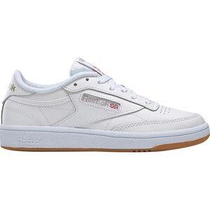 Club C 85 Sneaker - Womens