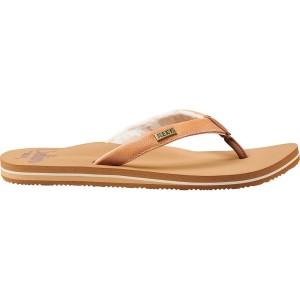 Cushion Sands Flip Flop - Womens