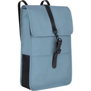 14L Backpack