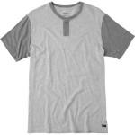 Pick Up T-Shirt - Boys