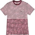 Splash T-Shirt - Boys