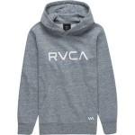 Big RVCA Pullover Hoodie - Boys