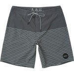 Curren Swim Trunk - Boys