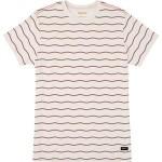 VA Stripe Shirt - Boys